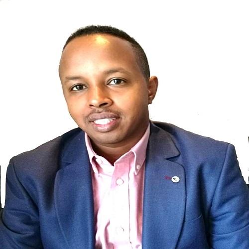 Mohamed Ilmi Sibriye
